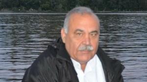 Abdul Majid Raghistanai