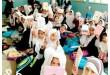 Mukhtar kakar children books