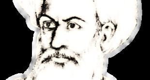 غازي محمدجان خان