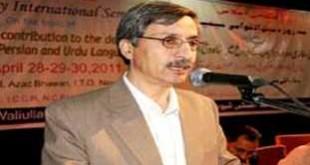 dr-abdul-khaleq-rashid