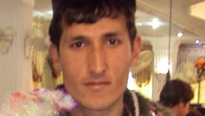 Rohullah Wasim Wardag روح الله وسيم وردګ