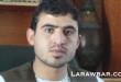 مقصود ضمير Maqsoud Zamir