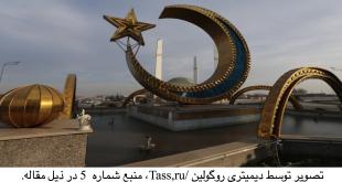 islamic banking اسلامي بانداري