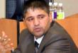 محمد نعيم لالی حميدزی hamidzai lalai