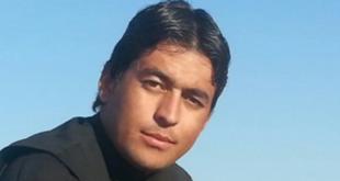 ممتاز رضوان mumtaz rezwan