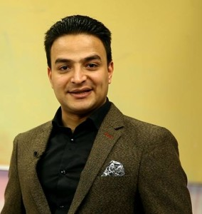 خوشحال آصفي khoshal asefi