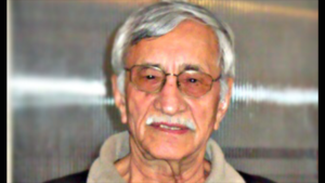 Majawer ahmad zeyar استاد زيار
