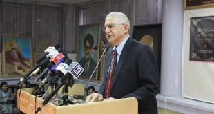 Abdul bari jahani جهاني