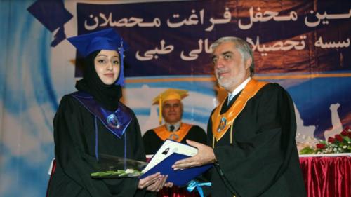 Dr.Abdullah Abdullah