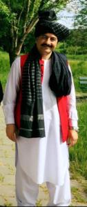 فهيم وردګ fahim wardag