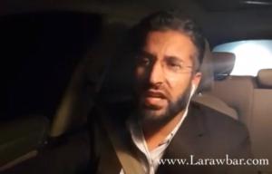 Qari eisa Mohammadi قاري عيسی محمدي