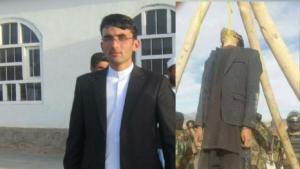 Faizurahman rahmani فيض الرحمن رحماني