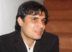 Mohammadyar محمديار