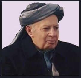Mohammad sarwar salihi محمد سرور صالحي