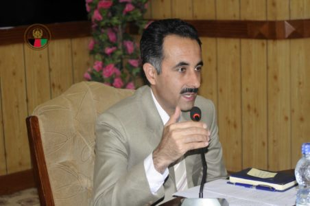 Abdul Ali shamsi شمسي