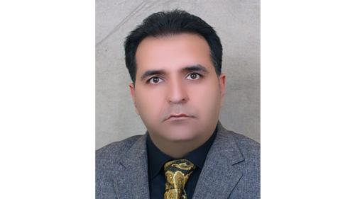 Dr. Hamid Alakozai ډاکټر حميد الکوزی